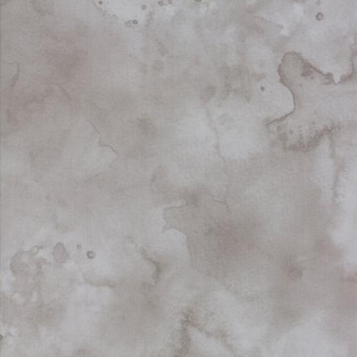 SAKURA-WATERCOLOR-ASH