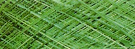 THREAD VAR MACHINE QUILTING-AMAZON RAINFOREST-500YDS