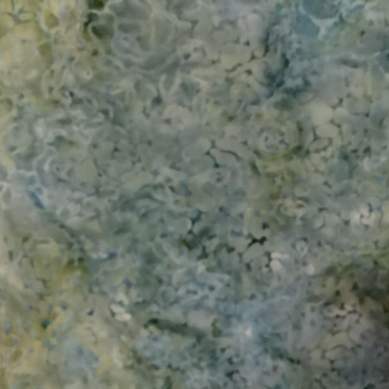 TONGA BATIK-SURF-REEF