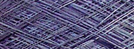 THREAD VAR MACHINE QUILTING-LONDON DRIZZLE-500YDS