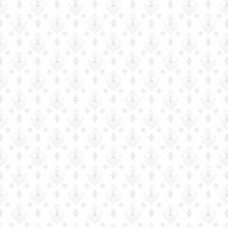 ESSENTIALS-WHITE LITE-SQUARES-WOW