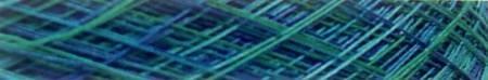 THREAD VAR MACHINE QUILTING-MEDITERRANEAN-500YDS