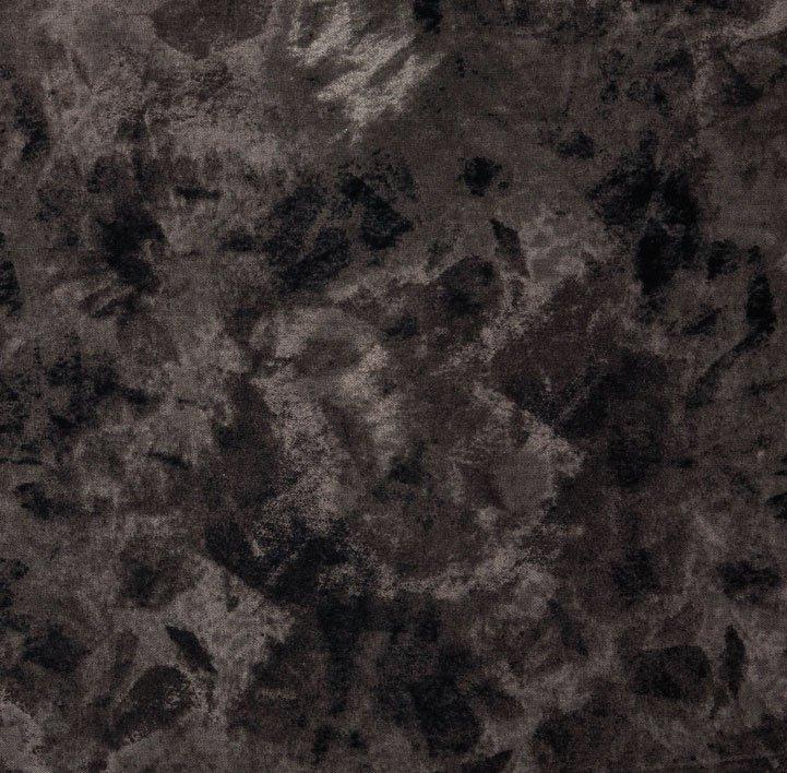 ESSENTIALS-CRACKED ICE-BLK