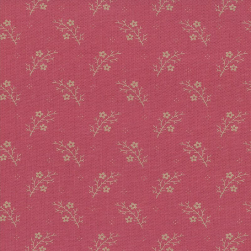 FLORAL GATHERINGS-PEONY