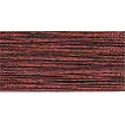 ROBISON ANTON METALLIC EMBROIDERY THREAD-40WT-1000YDS-BRONZE-#1008