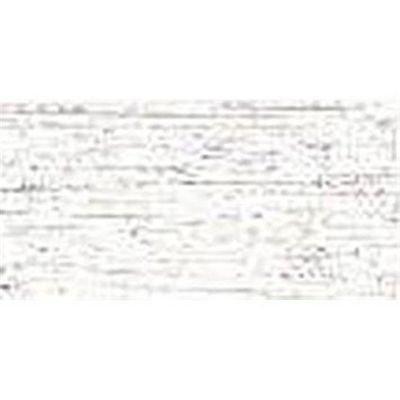 ROBISON ANTON METALLIC EMBROIDERY THREAD-40WT-1000YDS-IRIS-#1014