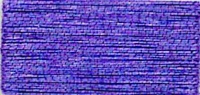 THREAD-METALLIC-1000 YDS-PURPLE