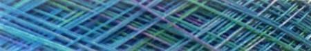 THREAD VAR MACHINE QUILTING-ALASKAN TWIGHLIGHT-500 YDS-