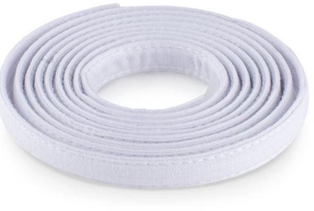 Covered Boning - 1/4 white