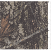 Camo - True Timber New Conceal Broadcloth