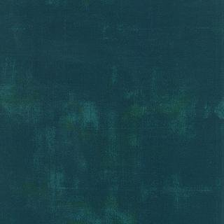 Dark Jade 30150-229