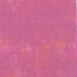 Grunge Rose 30150-249