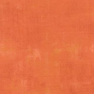 Papaya 30150-261