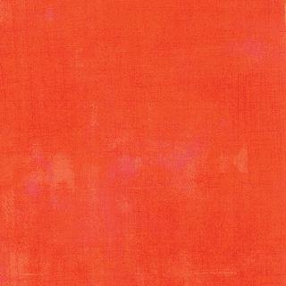 Tangerine 30150-263