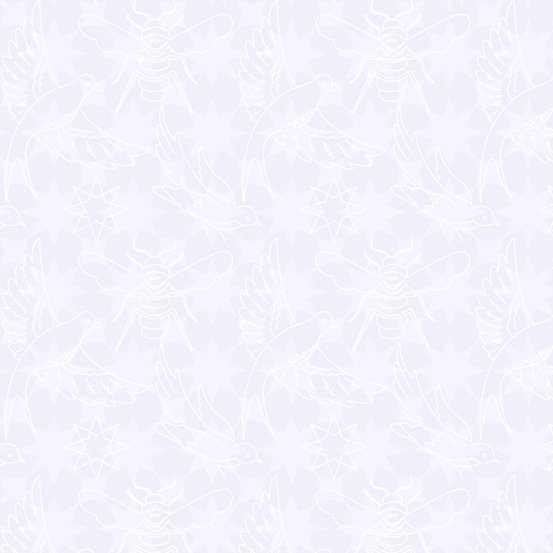 Seventy Six - Light Gray