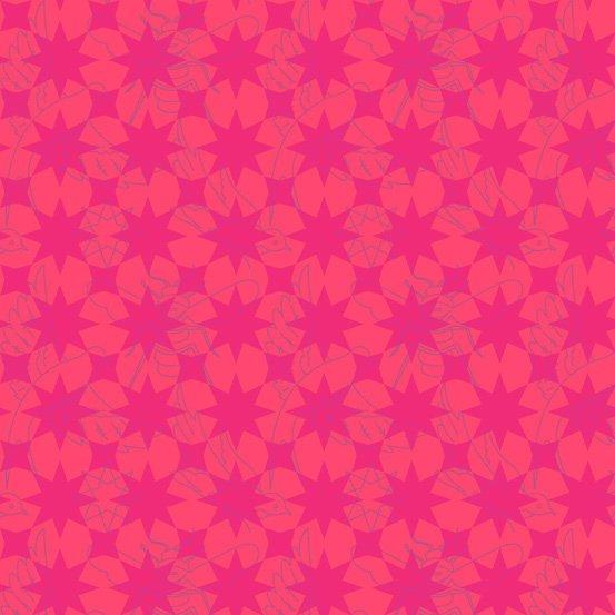 Seventy Six - Pink