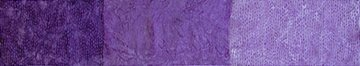 Colorfall Beaded Ombre Batik - Heather