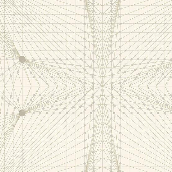 Quantum Interconnection - Moonstone