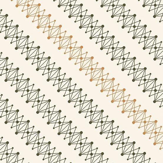 Quantum DNA - Copper