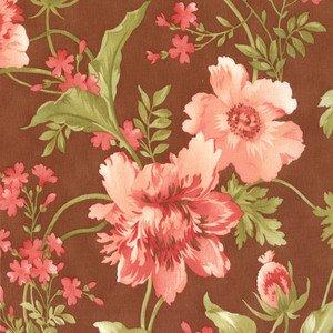 Butterscotch & Roses 20170-12