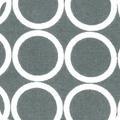 Pewter Metro Living Cirlces EP-11016-183