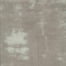 Grunge Grey 30150-156
