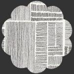 Vintage Chic Capsules - Labyrinth Impression