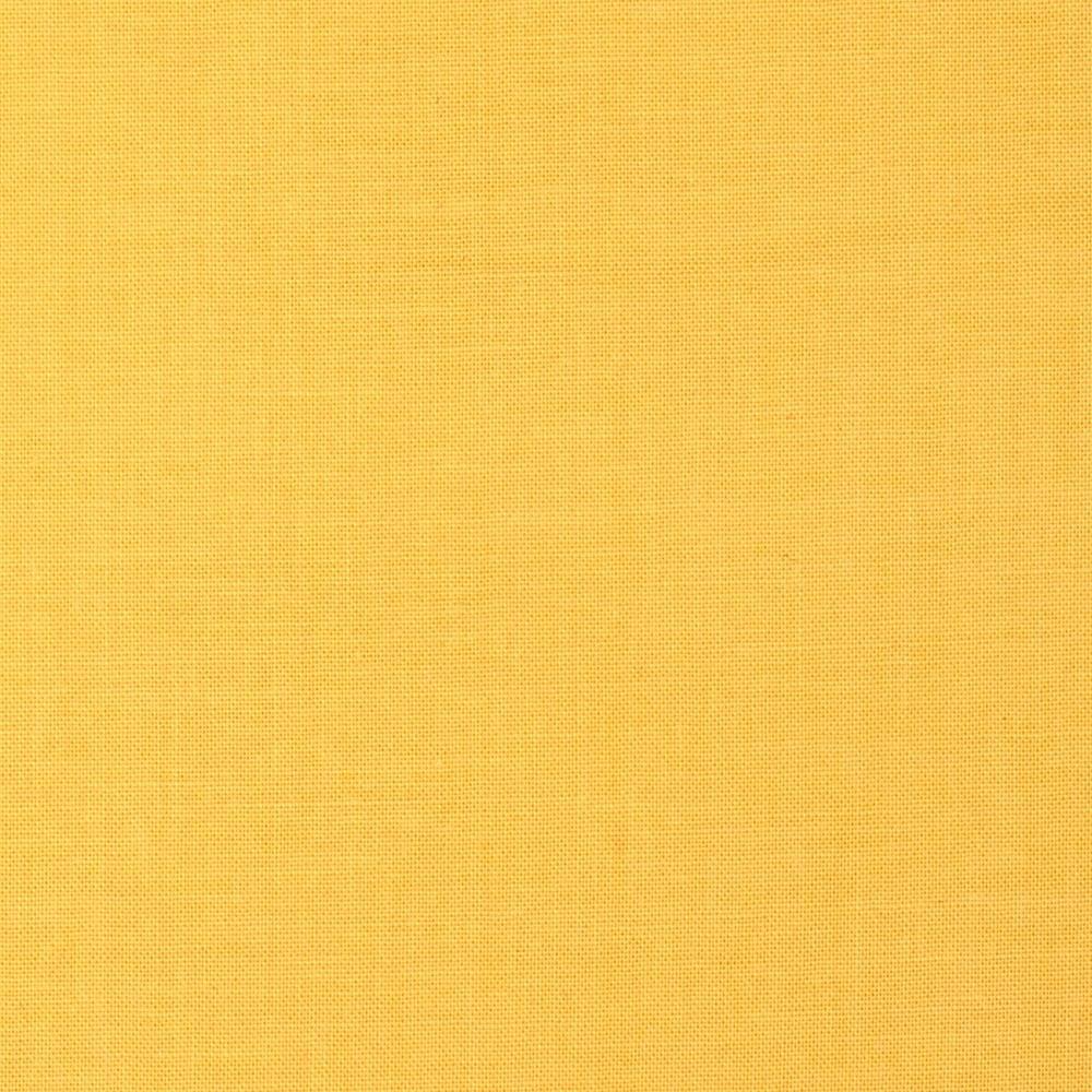 Lemon Chiffon 9617-182