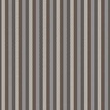 Peppered Stripes Grey/Tan