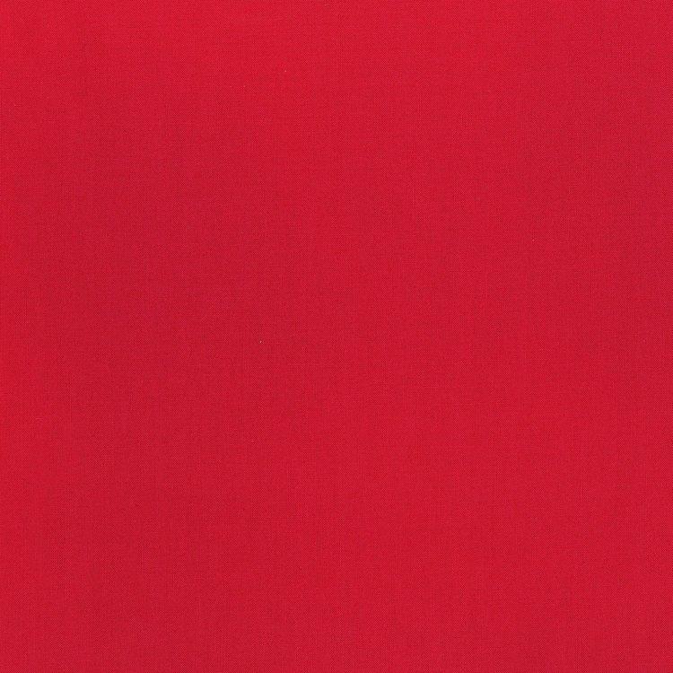 Sunset Ruby 9617-357