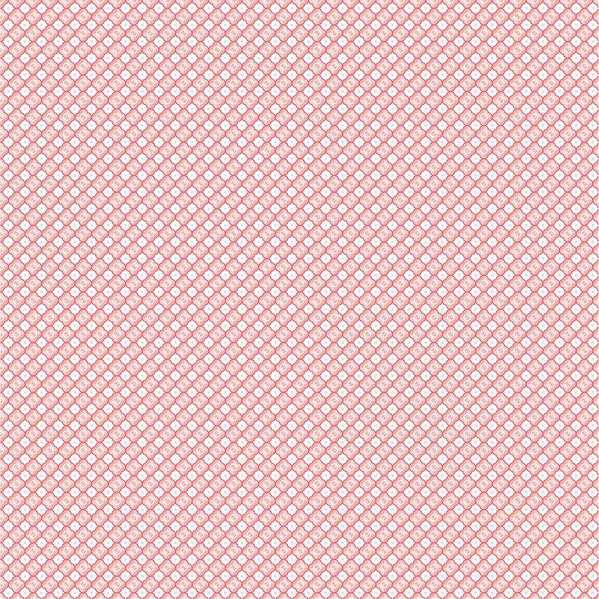 Kaisley Rose - OAKLEY - PINK