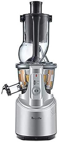 Breville the Big Squeeze Juicer