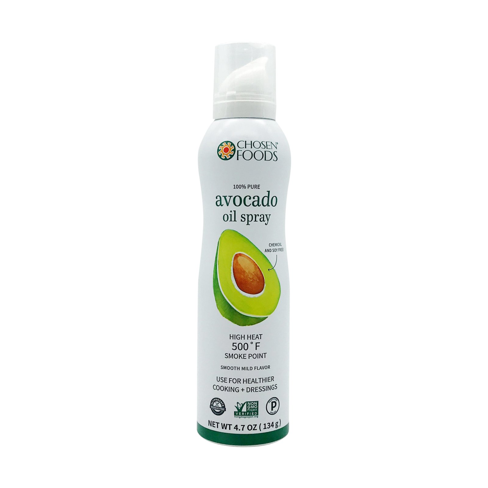 Avocado Oil Spray 4.7 Ounce