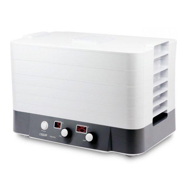 L'EQUIP FilterPro Dehydrator