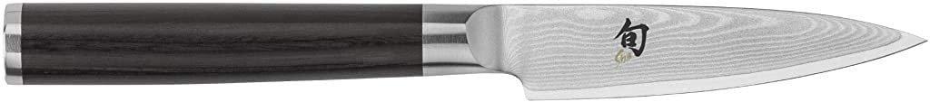 Shun Classic 3 1/2 Paring Knife