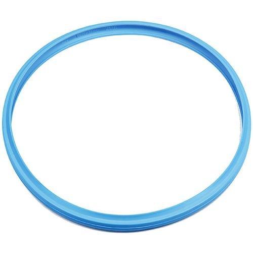 Kuhn Rikon Blue Gasket 8.75/22cm