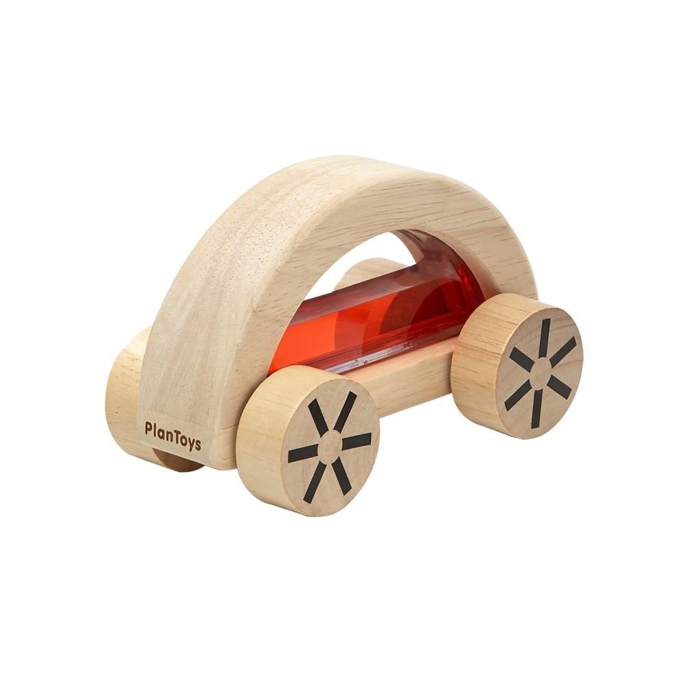 Plan Toys Wautomobile car