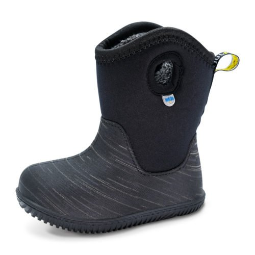 New Jan & Jul Toasty- Dry Lite winter boots 9 US