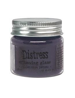 Distress Glaze - Villainous Potion