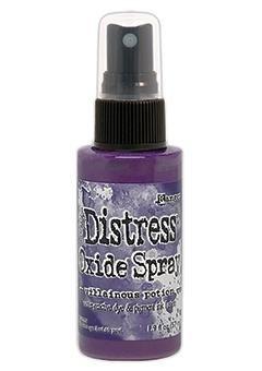 Distress Oxide Spray - Villainous Potion
