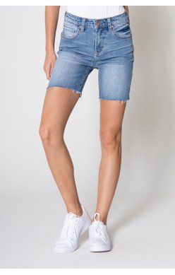 Denim Short, Colony