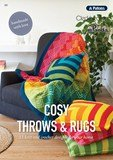 Cosy Throws & Rugs