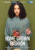 Home Grown Fashion