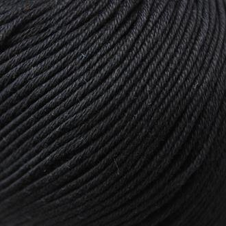 Bellissimo 4ply Combed Cotton Gassed