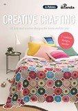 Creative Crafting Book 362