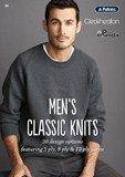 Men's Classic Knits