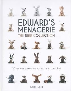 Edwards Menagerie The New Collection