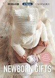 Newborn Gift book 368