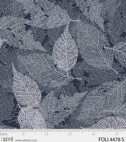 Foliage-04478-S