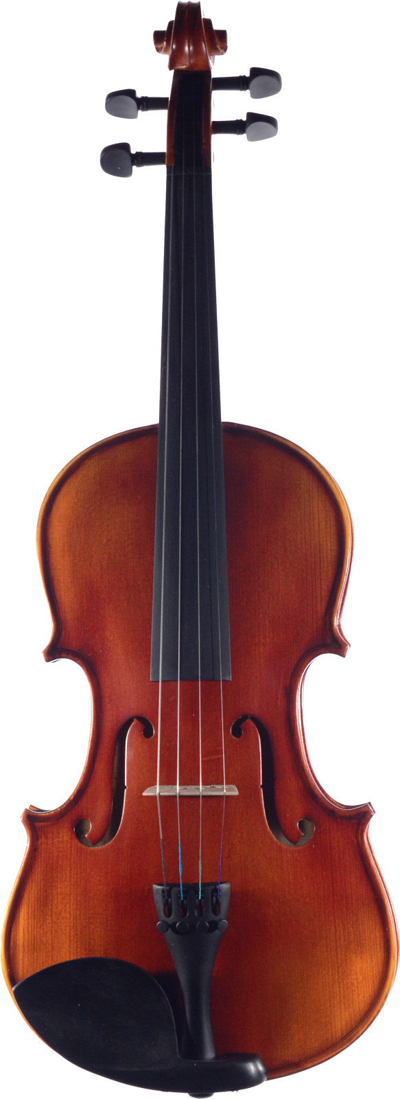 Ametto Violin Outfit 1/4 CV100-H/4